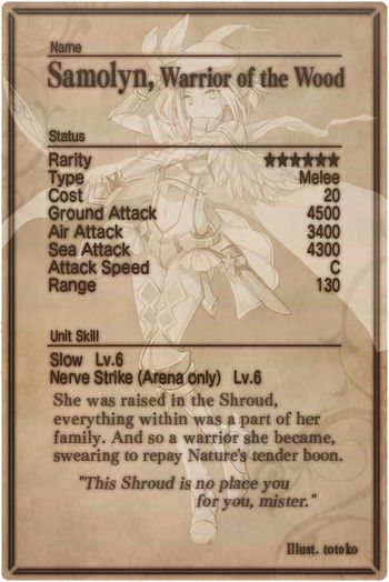 Samolyn card back.jpg