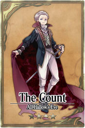 The Count card.jpg