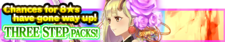 Three Step Packs 44 banner.png