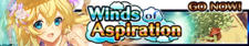 Winds of Aspiration release banner.png