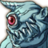 Cyclops icon.png