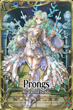 Prongs card.jpg