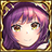 Scathach icon.png