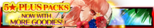 5 Star Plus Packs 32 banner.png