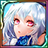 Ethelred 10 icon.png