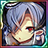 Isidore icon.png