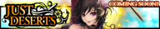 Just Deserts announcement banner.png