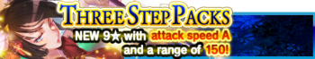 Three Step Packs 25 banner.png