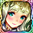 Tyche 11 icon.png