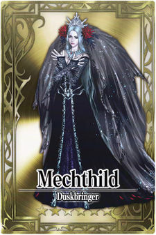 Mechthild card.jpg