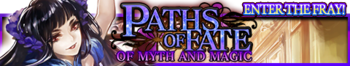 Of Myth and Magic release banner.png