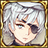 Ermady icon.png