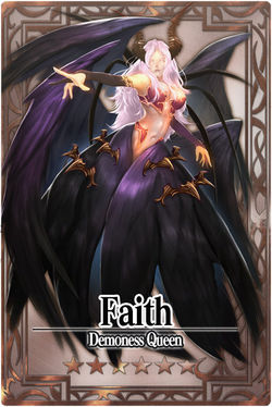 Faith m card.jpg