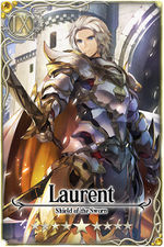 Laurent card.jpg