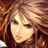 Cain icon.png