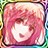 Marjanah icon.png