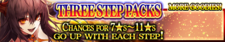 Three Step Packs 72 banner.png
