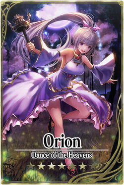 Orion card.jpg