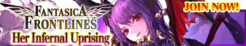 Her Infernal Uprising release banner.png