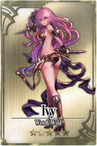 Ivy (Summer) card.jpg