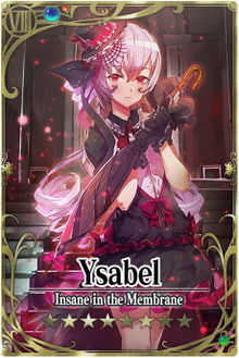 Ysabel card.jpg