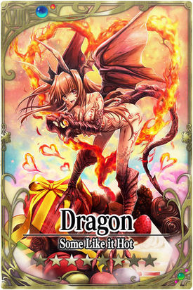Dragon 8 card.jpg