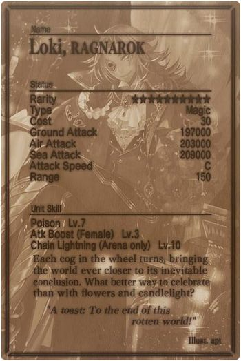 Loki 10 card back.jpg