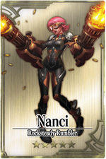 Nanci card.jpg