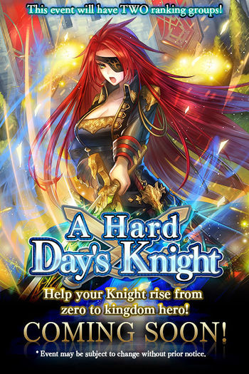 A Hard Day's Knight announcement.jpg