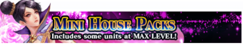Mini House Packs banner.png