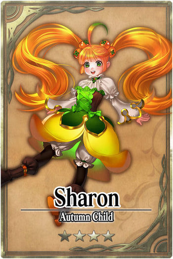 Sharon 4 card.jpg