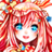 Cherry icon.png