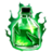 Kamui Tonic icon.png
