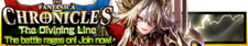 The Fantasica Chronicles 41 release banner.png