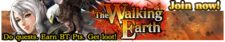 The Walking Earth release banner.png