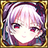 Xellana icon.png