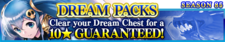 Dream Packs Season 85 banner.png