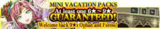 Mini Vacation Packs banner.png