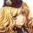 Christina icon.png