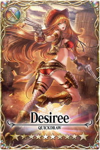 Desiree card.jpg