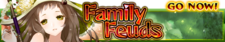 Family Feuds release banner.png