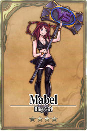 Mabel card.jpg