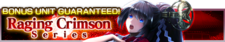 Raging Crimson Series banner.png