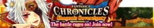 The Fantasica Chronicles 30 release banner.png