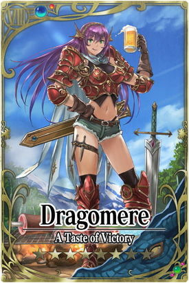Dragomere card.jpg