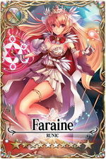 Faraine card.jpg