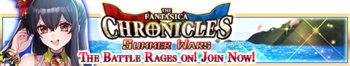 The Fantasica Chronicles 65 banner.png