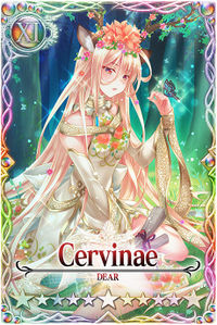 Cervinae card.jpg