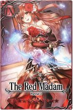 The Red Madam m card.jpg
