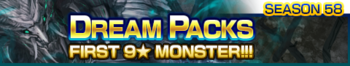 Dream Packs Season 58 banner.png